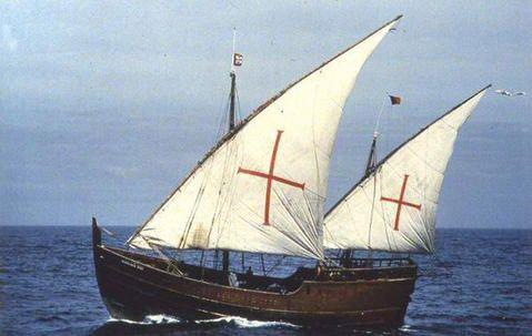 La curiosa historia de los primeros moradores de Madeira...
