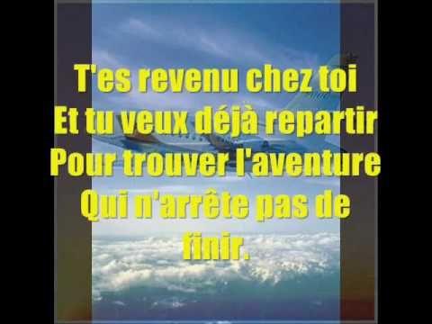 La Compagnie Créole-Ca Fait Rire Les Oiseaux.wmv - YouTube