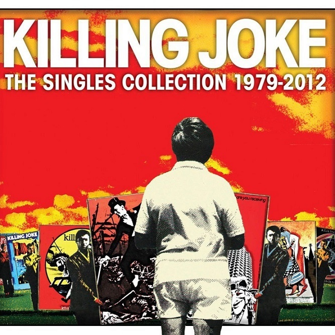 "Na primeira metade da década dos 80 o grupo británico Killing Joke gravou valiosos discos post-punk e new wave con influencias góticas e industriais, entre eles o homónimo ""Killing Joke"" (1980), ""What's THIS for?!"" (1981) ou ""Night Estafe"" (1985). Unha boa introdución á súa música é este recopilatorio de singles que acaba de editar o selo Spinefarm Records. (http://www.alohacriticon.com)"