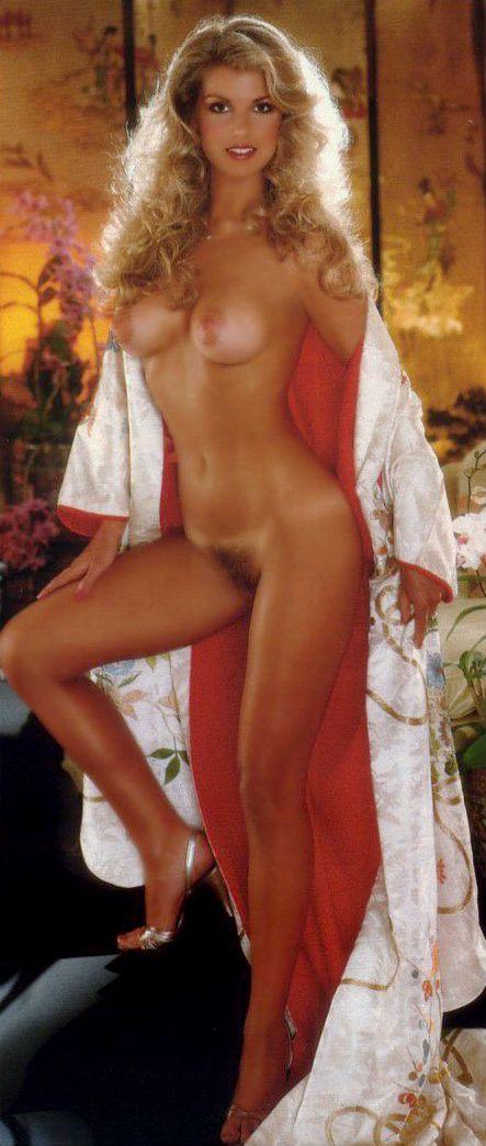 Brazilian Girls Nude Tumblr