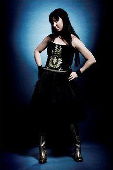 Amberian Dawn - Дискография (2006-2012)