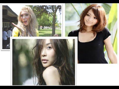 Wanita Tercantik Di Dunia, Transgenders di Dunia Tercantik, Banyak sekali perempuan cantik di dunia ini. Tapi tahukah kamu kalau rupanya tak hanya model-mode...