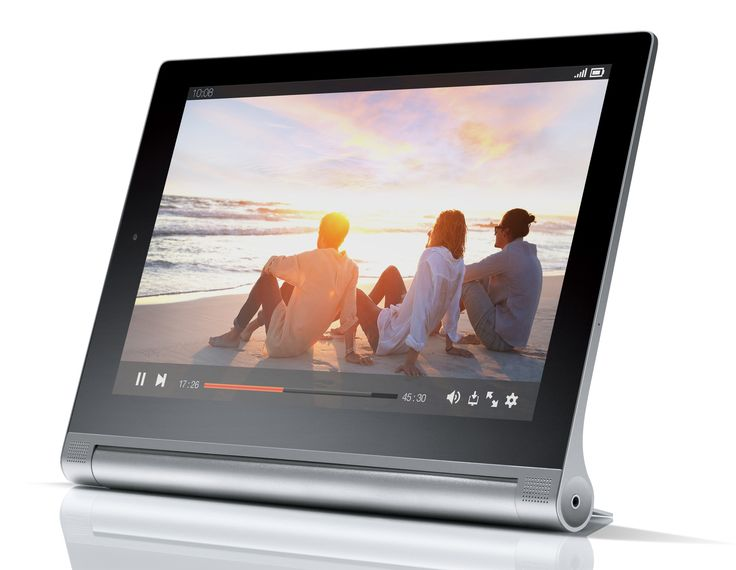 #Tablet do #1000 zł,  #Lenovo #Yoga 2 1050F 32GB... http://www.aspadit.pl/tablet-do-1000-zl/