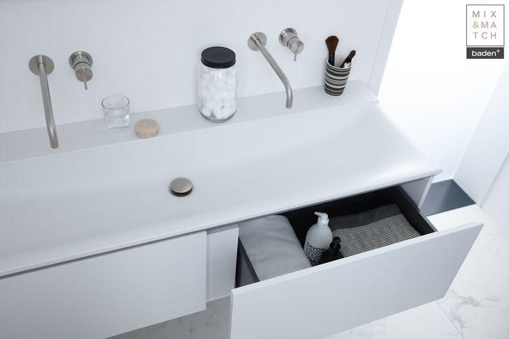 All In Badkamer : 7 best all marble badkamer voor de trendsetter images on pinterest