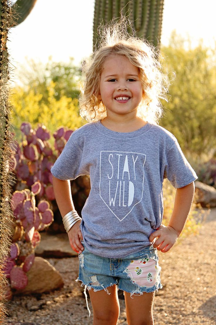 Best 25+ Hipster kids clothes ideas on Pinterest | Hipster ... - photo#38