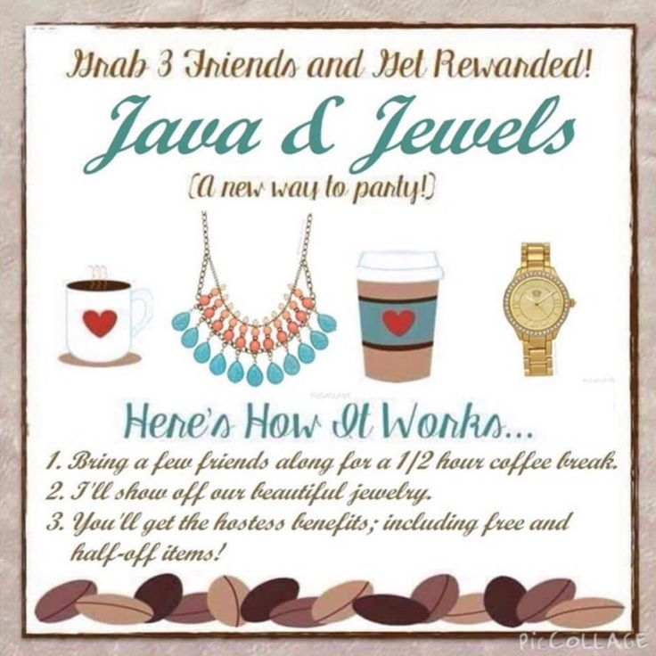 """Such an awesome, quick way to earn yourself some FREEE jewelry ladies!  #premierdesigns #pdstyle #weheartpremier"""