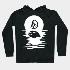 https://www.teepublic.com/t-shirt/1569655-sailor-moon-t-shirt-doraemon-kobochan-totoro-anime?product_id=3