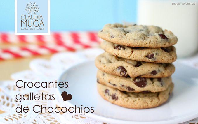 receta-galletas-chocochips-01-de-julio-2015