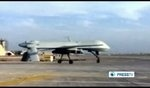US Drones Attacks on Vimeo