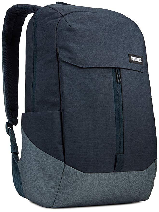 d323e426d47 Thule 3203635 Lithos Backpack 20L