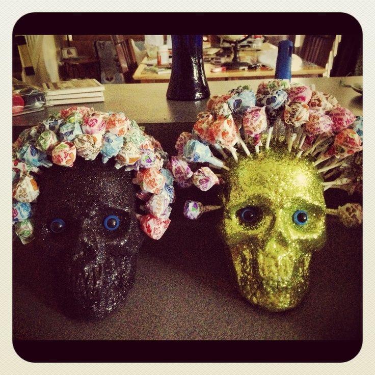 Best 25+ Halloween Cubicle Ideas On Pinterest