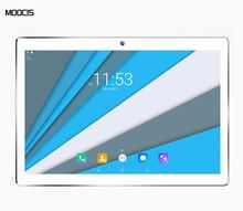 moocis 10.1 inch 3G Phone Call Android Tablet pc Octa Core  Android 5.1 2GB RAM 32GB ROM WiFi GPS Bluetooth FM Tablets //Price: $US $88.16 & FREE Shipping //     Get it here---->http://shoppingafter.com/products/moocis-10-1-inch-3g-phone-call-android-tablet-pc-octa-core-android-5-1-2gb-ram-32gb-rom-wifi-gps-bluetooth-fm-tablets/----Get your smartphone here    #computers #tablet #hack #screen #iphone