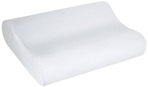 Sleep Innovations Contour Memory Foam Pillow, Standard Size Sleep Innovations Inc.,http://www.amazon.com/dp/B0029LHHRC/ref=cm_sw_r_pi_dp_lwSNsb177TBPX801