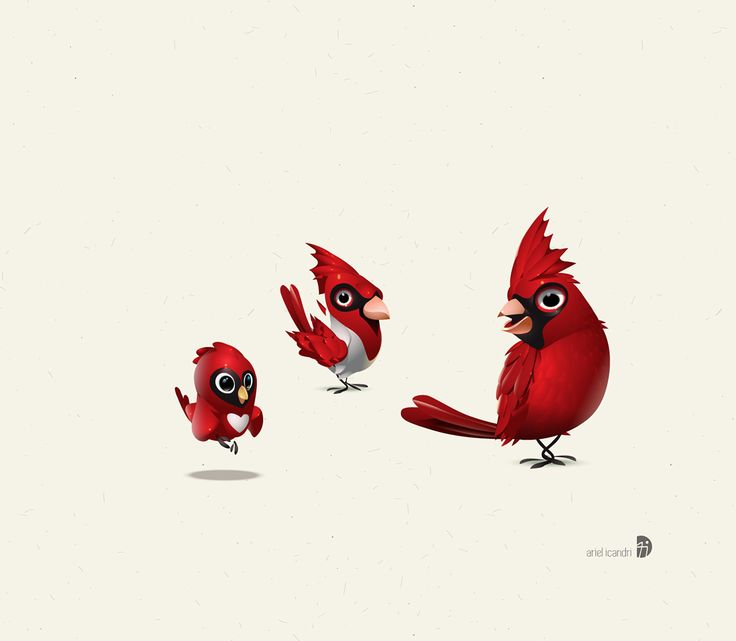 UNO & FRIENDS - Companions on Behance ★ Find more at http://www.pinterest.com/competing/