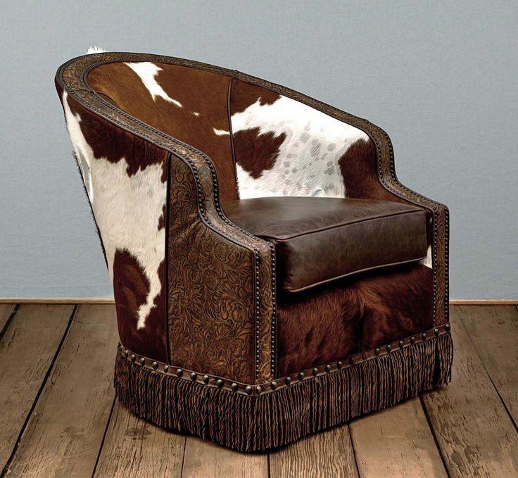 215 besten western accent chairs bilder auf pinterest for Ohrensessel 2 hand
