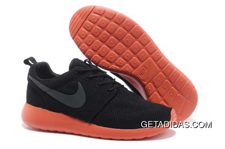 https://www.getadidas.com/nike-roshe-run-women-black-grey-topdeals.html NIKE ROSHE RUN WOMEN BLACK GREY TOPDEALS Only $78.75 , Free Shipping!