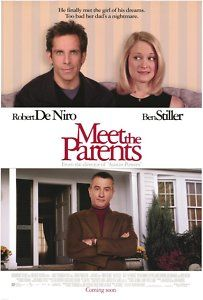 meet the parents little fockers watch online megavideo Little fockers a lazy attempt to milk a few more laughs and bucks from the enormously lucrative property spawned 10 years ago by meet the parents.