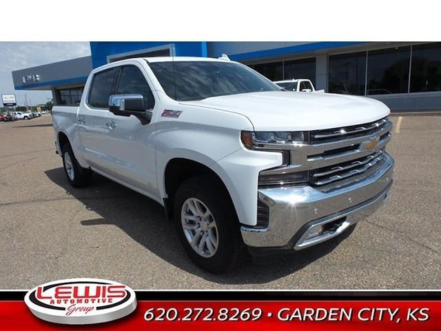 When You Shop Lewis Chevrolet You Ll Save 6 410 On This New Silverado Ltz Crew Cab Msrp 54 910 Lewis Price Chevrolet New Silverado Chevrolet Silverado