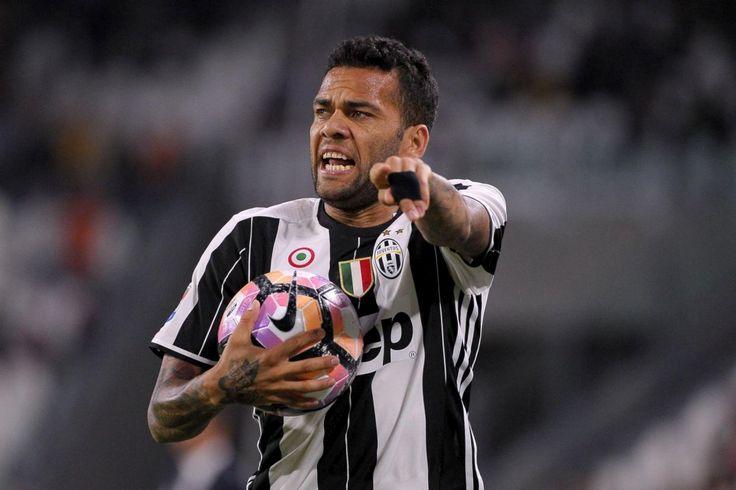 Serie A, Juve - Cagliari 4 - Sportmediaset - Foto 30