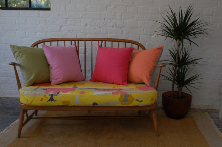 John Lewis Ercol Day Bed : Best ercol sofa ideas on furniture