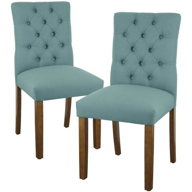 best 25 tufted dining chairs ideas on pinterest emma bridgewater discount code upholstered. Black Bedroom Furniture Sets. Home Design Ideas