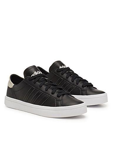 Court Vantage W sneakers | Adidas Originals | Women's Sneakers: Shop Online in Canada | Simons