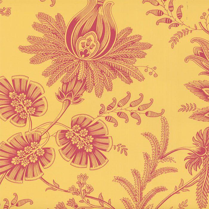 Pierre Deux Wallpaper Pattern DPX19938W. #DPX19938W #wallpaper  #interiorwallcovering #pierre #deux