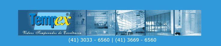 Distribuidor Vidros Temperados – Distribuidora 41.3669-6560 | Fabrica Vidros Curitiba - 41.3669.6560 - Parana