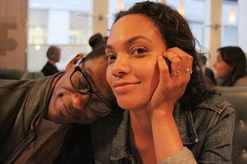 "11 ""Sleepy Hollow"" Cast Superlatives With Orlando Jones And Lyndie Greenwood"
