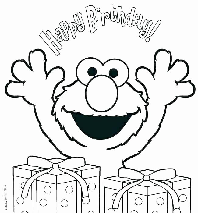28 Happy Birthday Grandpa Coloring Page In 2020 Happy Birthday