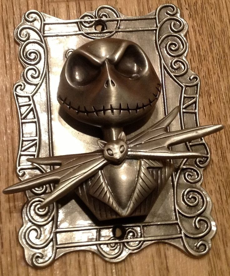 61 best Nightmare before Christmas 2 images on Pinterest Halloween