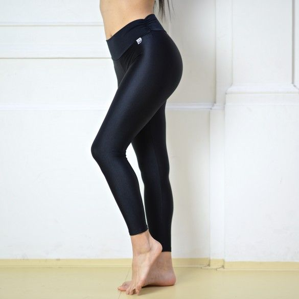 Perfect Christmas gift for Pilates addict... #siluetyogawear #madewithloveforyou