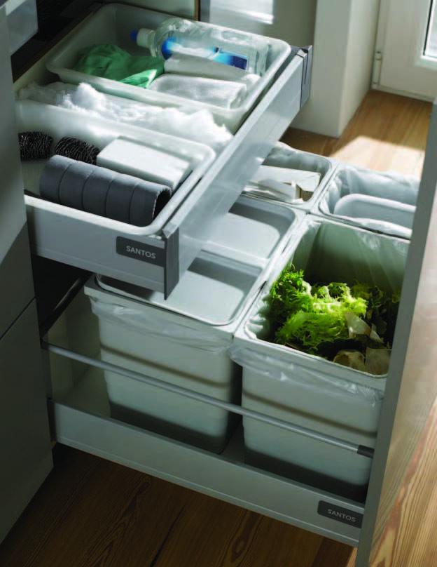 17 mejores ideas sobre fregaderos de cocina de esquina en for Lavaplatos para esquinas