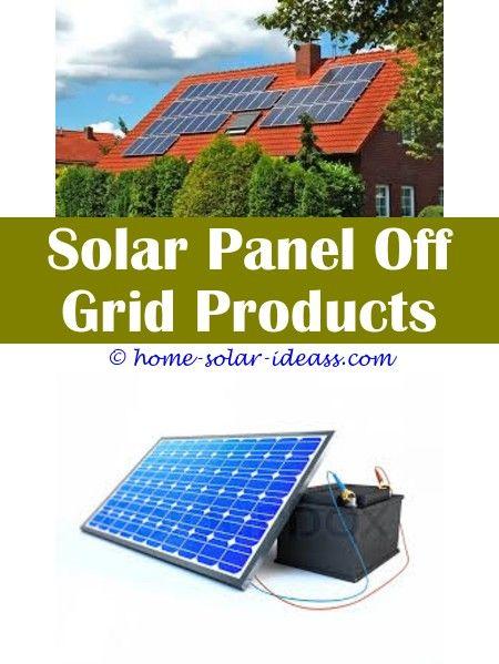 How To Install Solar Panels Diy Make Own Panel Design Home System 9690860700 Homesolarsystem