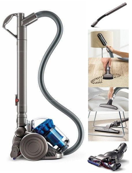 27 best Canister Vacuum Cleaners images on Pinterest | Boxes ...