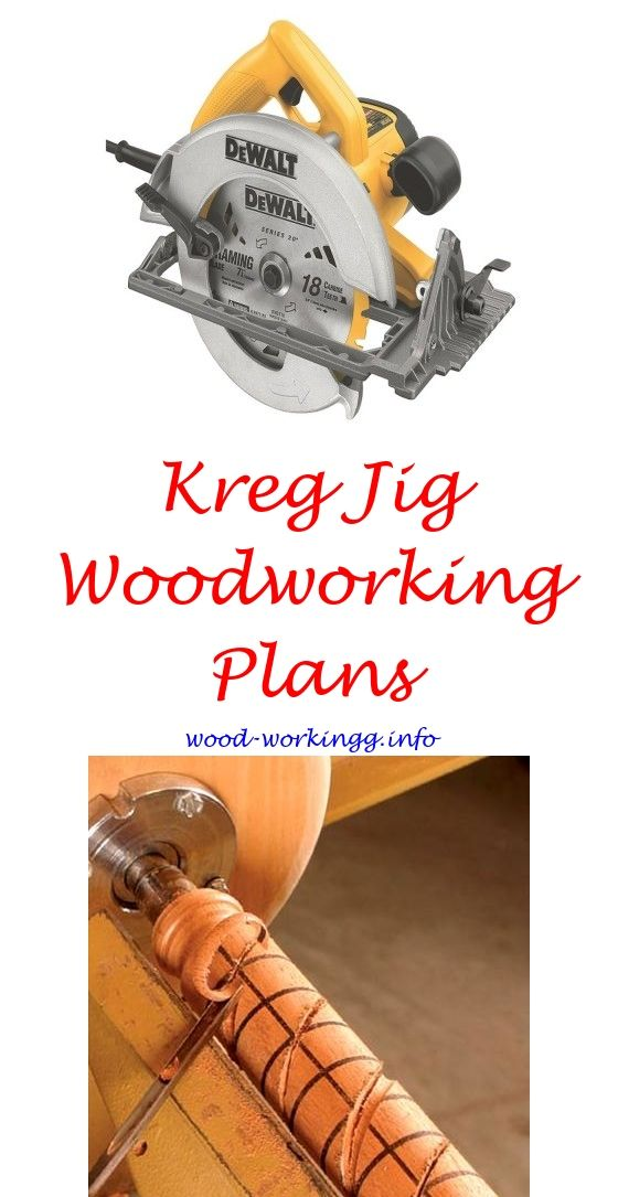 wood working room inspiration - wood working garage furniture plans.bench tool system woodworking plan wood working rustic coffee tables small table plans woodworking 9912652677