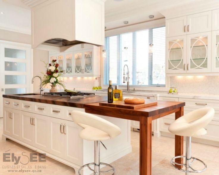 les 25 meilleures idees de la categorie armoires de With kitchen cabinets lowes with faire une fleur en papier
