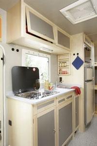 67 besten absetzkabine wohnkabine bilder auf pinterest. Black Bedroom Furniture Sets. Home Design Ideas
