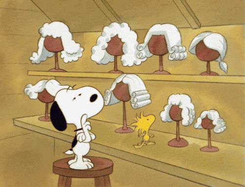 Wallpaper Volleyball Quotes Snoopy Gif Tumblr Snoopy Forever Snoopy Peanuts