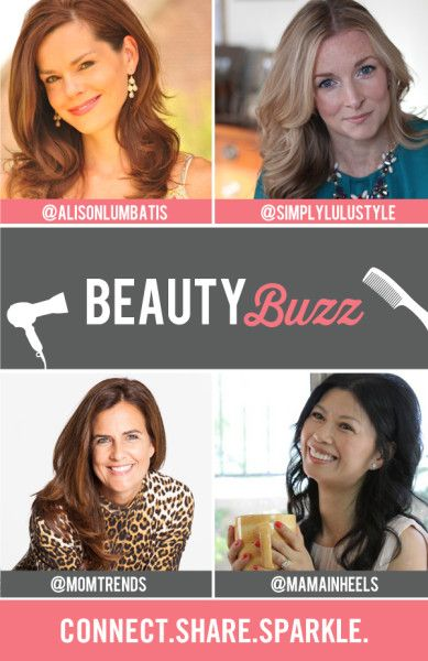 Five makeup artists tips from a former actress/print model.  See all of them here:  http://getyourprettyon.com/beauty-buzz-five-makeup-artist-tips/