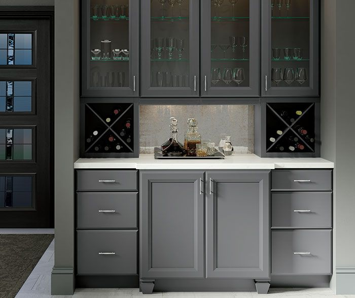 Best 26 Best Cabinet Home Inspiration Diamond At Lowe S 400 x 300