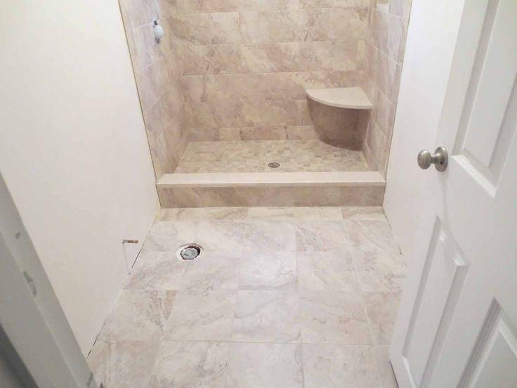 Best 25+ Shower installation ideas on Pinterest | Master bathroom ...