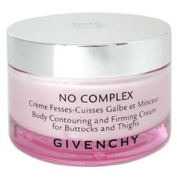 Givenchy no complex body contouring & firming cream ( for buttocks & thighs ) perfect for the summer
