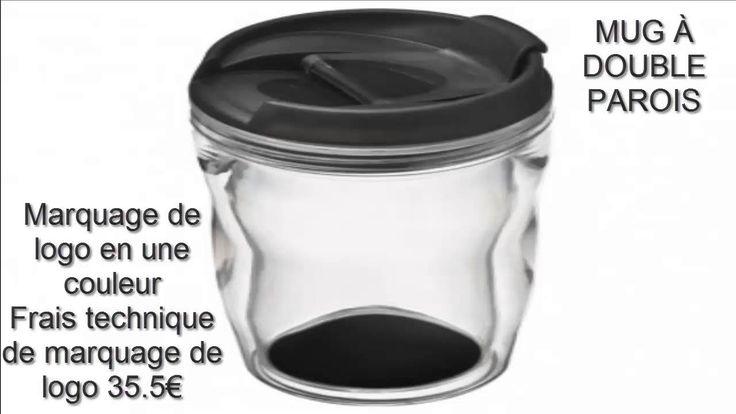 Unedose.fr est le premier fournisseur de la Mug Publicitaire qui fournit des promotionnelles produits uniques en France. Vous pouvez trouver les différents styles, de conceptions et couleurs de tasses café.