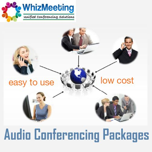 Web Discussions Seminars Are Conducted Easily Through Mediator  The service provider is always watching where his service is required more, through the visitors of particular area from this he is starting next service as, Web Conferencing. Therefore, the customers are comfortable with the service provider.