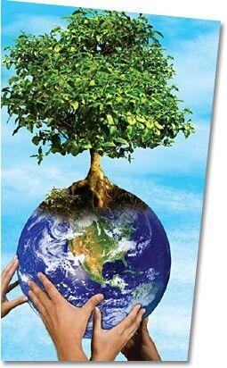 Earth!!!!
