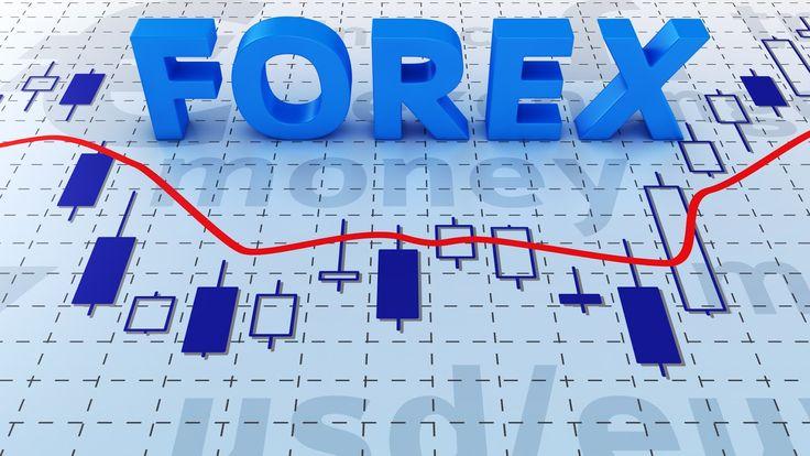 Belajar Mengenal Seluk-Beluk Trading Forex, Yuk ! | Konsorsium Komunitas Trader