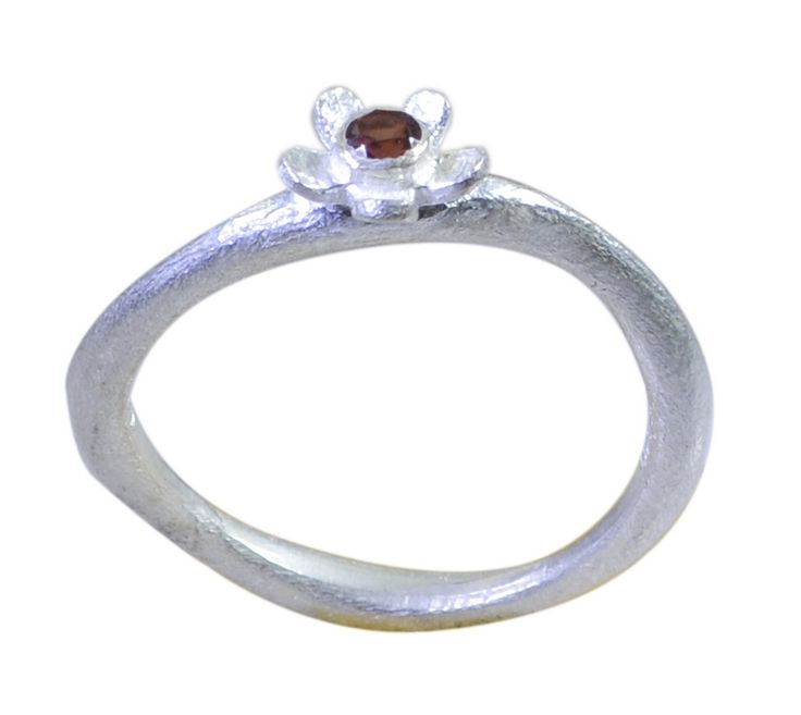 Garnet #Ring #Red #925SterlingSilver #Gems #JewelryAccessorie #MostItem #WifeGift #GiftForFriends #First #Riyogems #Ring #Granat #925erSterlingSilber #Rot #Anneau #Grenat #ArgentSterling925 #Rouge #Anillo #Granate #PlataDeLey925 #Rojo #Кольцо #Гранат #Серебро925Пробы #Красный #リング #ガーネット #925スターリングシルバー #赤 https://www.amazon.co.uk/s/ref=w_bl_sl_s_je_web_193716031?ie=UTF8&node=193716031&field-brandtextbin=RGPL
