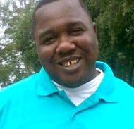 Alton Sterling Police Shooting Prompts Justice Dept. Investigation in Baton Rouge - NYTimes.com