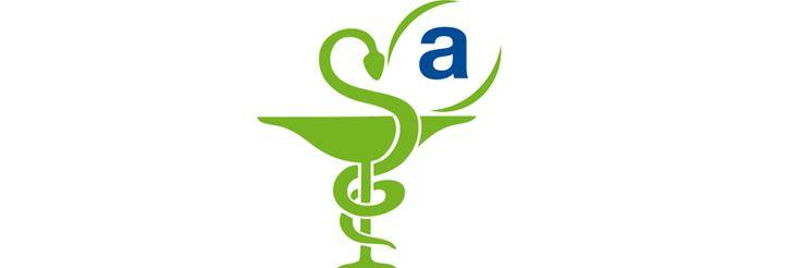 Actafarma refuerza su compromiso por mejorar la calidad de vida de las personas con un tratamiento contra la artrosis y lograr combatir sus problemas.